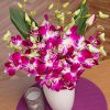 PRODUCT_FLOWERS_Oriental_Orchids_image1_320x320