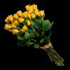 purepng.com-bouquet-of-flowersbouquetflowersbasket-of-flowers-1701527689285gsov9