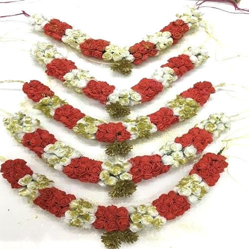 decorative-artificial-garlands-500×500